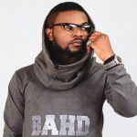 VIDEO PREMIERE: Falz – Baby Boy