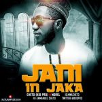 "Cheto (Kid Pro) – ""Jani In Jaka""  ft. Morell"
