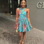 My Label Does Not Dictate The Kind Of Music I Make – Simi