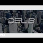 "VIDEO: Del B – ""Boss Like This"" ft. Mr Eazi"