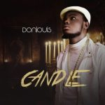 Don Louis – Candle
