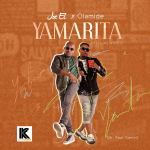 VIDEO PREMIERE: Joe El – Yamarita ft. Olamide