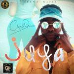 ClassiQ – Juya (Prod. By Ciq)