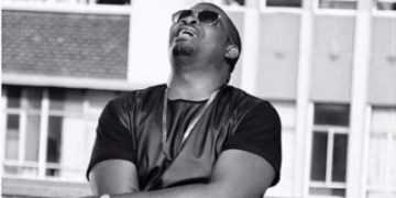 Don Jazzy In Tears After Millions Of Nigerians Beg Him For Financial Assistance On Social Media « tooXclusive