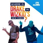 Wizkid's Video 'Come Closer' | My Question, Where Is Drake?