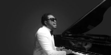 "Cobhams Asuquo  ""We Go Win"" (Corona) « tooXclusive"