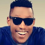 I Hawked Fish And Periwinkle To Build My Career – Mr 2kay