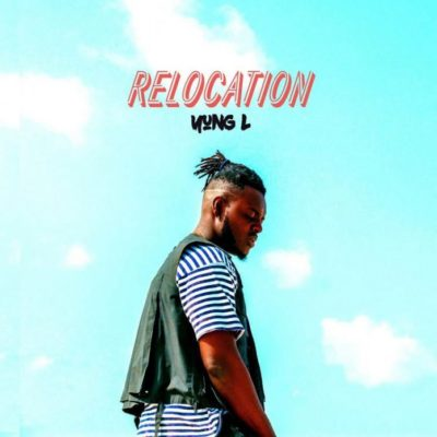 Yung L – Relocation