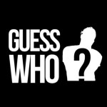 Chocolate City Set To Unveil Newly Signed Act | GUESS WHO!!!