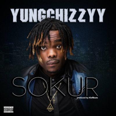 Yungchizzy – Sokur (Prod. By Klefbeatz)