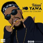 Tolani – No Yawa
