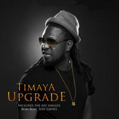 THROWBACK: Timaya – Malo Nogede ft. Terry G