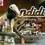 Josh Dope – Ndidi ft. Seth & Eclipse