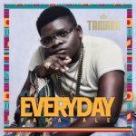 VIDEO: Tamara – Everyday