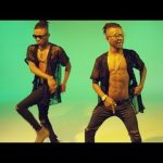 DNA – How Can [New Video]