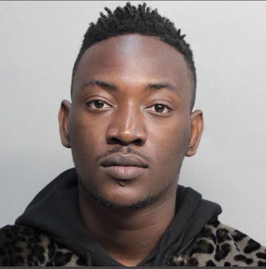 Dammy Krane Has Always Been Fraudulent >>> Close Source Reveals