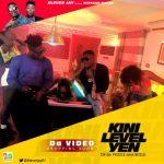 VIDEO: Klever Jay – Kini Level ft. Reekado Banks