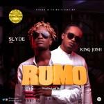 VIDEO: Slyde – Rumo ft. King Josh