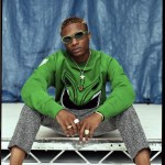"""""""If I Die Today, I Die A Legend"""" – Wizkid Makes Scary Post"""