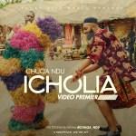 Chuqa Ndu – Icholia
