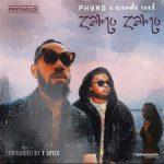 Phyno – Zamo Zamo ft. Wande Coal [New Song] | Download Mp3