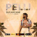 Pelli – Sugarcane
