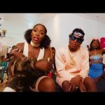 DJ Kaywise x Tiwa Savage – Informate [New Video]
