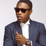 I'm Not Here For Fake Talks, Vector Challenges M.I To Rap Battle