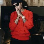 Wizkid Set To Feature On Beyonce's Forthcoming EP [SEE TRACKLIST]
