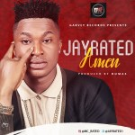 Jayrated – Amen (Prod by Dumas) [New Song]