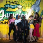 """PHOTOS: Squeeze Tarela Shoots Music Video For Budding Smash """"Hottest Thing"""""""