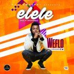 Weflo – Elele