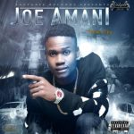 Joe Amani – Bend Bend