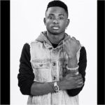 Lil Kesh – Baby Favour [New Song]