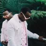 Major League – Do Better ft. Patoranking, Riky Rick & Kly [New Video]