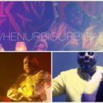 DJ Big N – Anything ft. Tiwa Savage & Burna Boy [New Video]