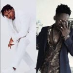 Runtown Replies Mr Eazi For Saying Nigerian Artistes Copy His Sound
