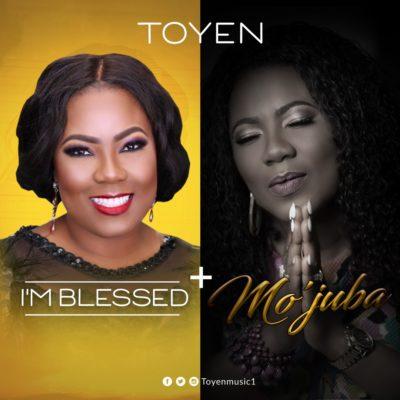 IMG 20171011 WA0012 - Toyen – I'm Blessed