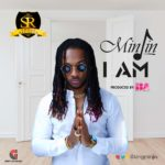 Minjin – I Am [New Song]