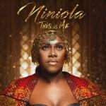 Niniola Unveils Album Art, Tracklist & Pre-Order Link