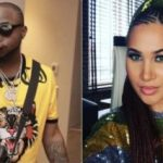 TAGBO'S DEATH: Autopsy Report Clears Davido Off Murder Allegation