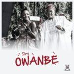 Simi – Owanbe [New Video]