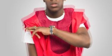 Small Doctor Advises Nigerians Never To Disrespect Olamide & Reminisce's Impact In Nigerian Music « tooXclusive