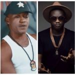 VIDEO: I Introduced Wande Coal To D'Banj & Don Jazzy, They Let Me Down – Konga