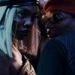 Tiwa Savage – Malo f. Wizkid & Spellz [Video]