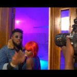 Jay Rated – Bongo ft. Vector & Chinko Ekun [B-T-S Video]