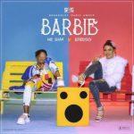 VIDEO PREMIERE: Mr Shaa – Barbie ft. Bobrisky