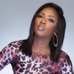 Tiwa Savage-Bizzle Issue Sparks Reactions From M.I's Ex-Manager & Others