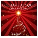 THROWBACK: Cobhams Asuquo – Stars Of Wonder