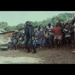 Flavour – Ijele ft. Zoro [New Video]